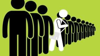 درمان اختلال شخصیت ضد اجتماعی