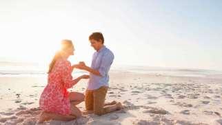 سن ازدواج | بهترین سن ازدواج چه زمانی است؟