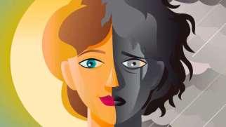 ازدواج با بیمار دوقطبی | بیماری دوقطبی و ازدواج