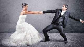 ترس مردان از ازدواج | چرا مردان از ازدواج می ترسند؟