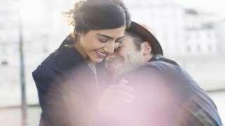 اعتماد به نفس همسر | چگونه اعتماد به نفس همسرم را بالا ببرم؟