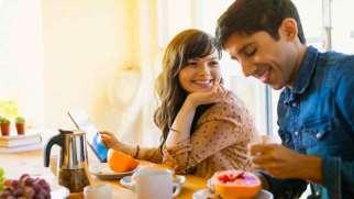 7 راهکار برای زندگی مشترک بهتر