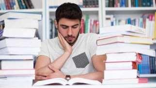 برای موفقیت در کنکور چند ساعت درس بخوانم؟