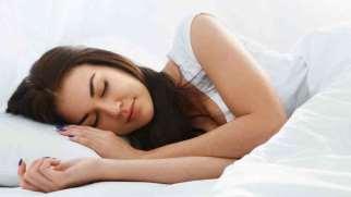 بهترین حالت خوابیدن برای بدن به کدام سمت است؟