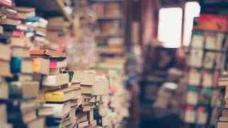 معرفی چند کتاب خودشناسی-روانشناسی