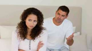 بی توجهی به شوهر | عواقب و پیامد های آن