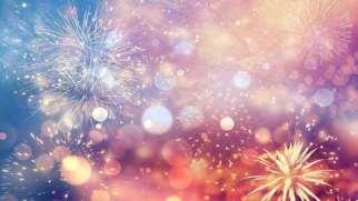 برنامه ریزی و هدف گذاری برای سال جدید و چگونه می توانیم به این اهداف برسیم