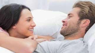 ارضا شدن مردان | نشانه های ارضا در مردان