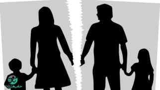 پشیمانی بعد از طلاق ؛ چند دلیل برای بازگشت به گذشته
