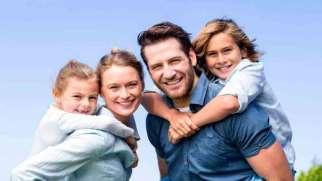 احترام در خانواده | منافع احترام بین اعضای خانواده
