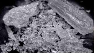 فن سیکلیدین | نشانه های مصرف، عوارض و ترک فن سیکلیدین