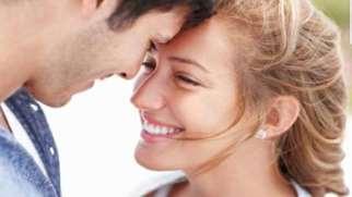 عاشق شدن | با 20 علامت عشق را بشناسید