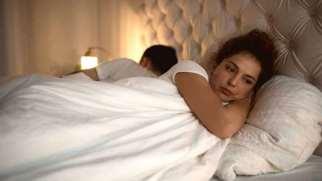 عوامل تشدید کننده بی میلی جنسی | قاتلان میل جنسی