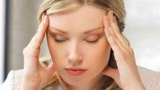 کاهش استرس | بهترین روش های علمی برای کاهش استرس