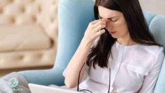 کاهش اضطراب | چند راهکار عملی و ضروری را امتحان کنید