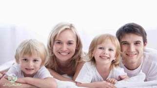 تربیت فرزندان موفق | چگونه فرزندان موفقی داشته باشیم؟