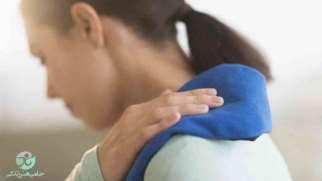 اضطراب و دردهای مفصلی | تاثیر استرس بر دردهای مفصلی