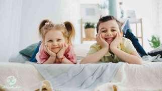 بهترین تعداد فرزند | روانشناسان چه تعداد فرزند را پیشنهاد میکنند؟