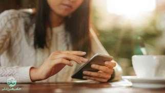 مشاوره تلفنی فردی | چه مسائلی در جلسات مطرح است؟