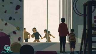 فرایند اجتماعی شدن کودک (راهنمای روانشناختی)