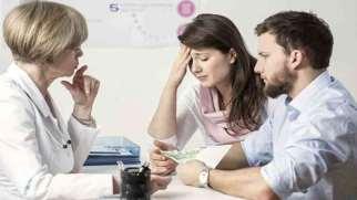 درمان ناباروری | دلایل علمی و انواع روشهای درمان ناباروری