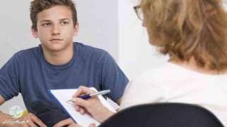 روانشناسی نوجوان | چرا مشاوره برای نوجوانان ضروری است