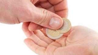 پول توجیبی کودکان چقدر باشد؟