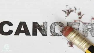 مواد مخدر و سرطان | خطر ابتلا به انواع سرطان