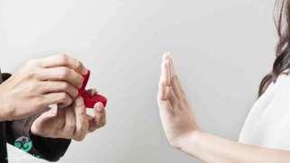 تردید در ازدواج | بله را بگویم یا نه!؟ (۵ دلیل اصلی)