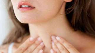 کم کاری تیروئید | علائم، علل و درمان هیپوتیروئید
