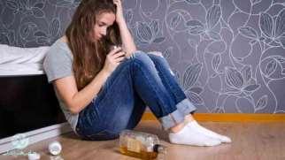 اعتیاد در نوجوانان | راههای پیشگیری از اعتیاد در نوجوانان