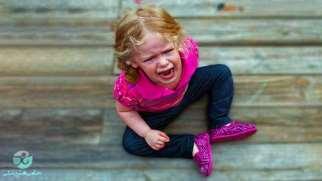 چگونه با کودکان بیش فعال رفتار کنیم؟ | رفتار صحیح با کودکان بیش فعال