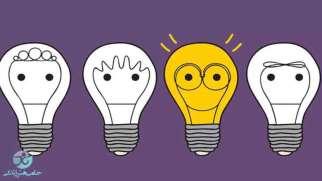 روانشناسی مثبت گرا | مثبت گرایی چیست و به ما  چه می آموزد؟
