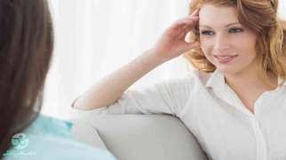 اهمیت مشاوره در زندگی | ضرورت استفاده از خدمات روانشناسی