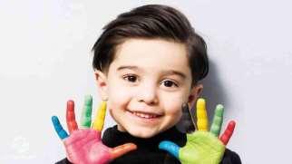 بیماری های ژنتیکی | انواع بیماریهای ژنتیکی کداماند؟