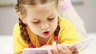 بهترین روش برای درس خواندن کودکان | سبکهای یادگیری