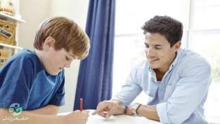 معلم خصوصی | نکات مهم در انتخاب معلم خصوصی