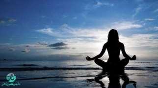 ریلکسیشن | تأثیرات تن آرامی و مراحل انجام ریلکسیشن
