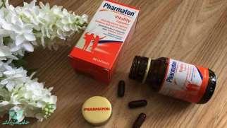فارماتون | موارد مصرف، عوارض و تداخلات دارویی