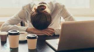 علت خواب آلودگی در طول روز چیست؟