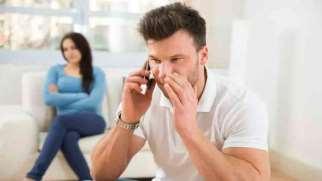 برخورد با خیانت مردان چگونه باید باشد؟