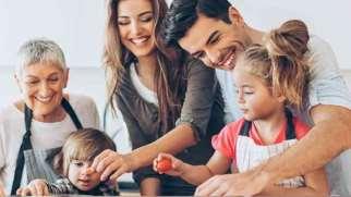مشاوره خانواده تلفنی و آنلاین | مرکز مشاوره تلفنی خانواده