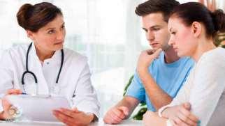 معاینات عمومی پیش از بارداری | آنچه باید پیش از مادر شدن انجام دهید