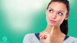 شغل همسر | ملاک های بررسی شغل همسر در ازدواج