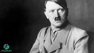 هیتلر | تحلیل شخصیت و آسیبهای روانی آدولف هیتلر