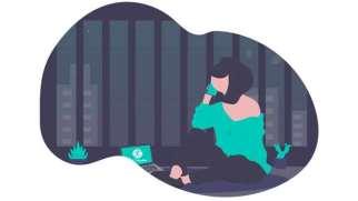 مشاوره آنلاین روانشناسی | اهمیت و مزایای مشاوره آنلاین