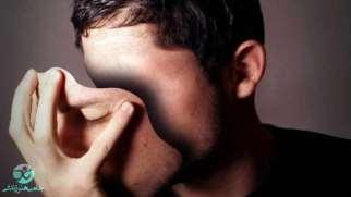 مظلوم نمایی | درمان و علت مظلوم نمایی