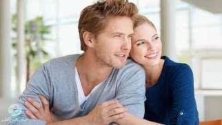 نیازهای اساسی مردان | نیازهای جنسی و عاطفی مردان