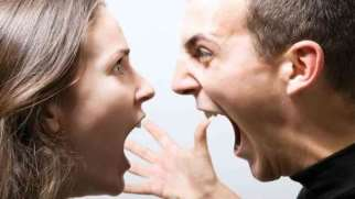کنترل عصبانیت | کارهایی که در زمان عصبانیت لازم است انجام دهید