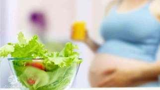 انواع ویار بارداری | امروز چی هوس کردی؟